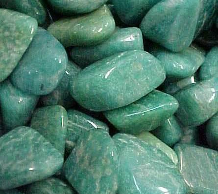 amazonit (445x398, 28Kb)