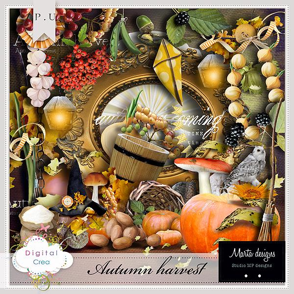 Marta Designs - Autumn Harvest (600x600, 508Kb)