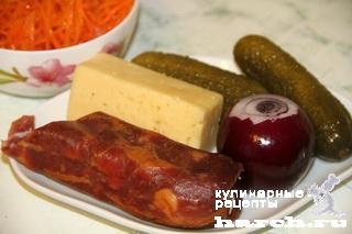 salat-s-koreyskoy-morkoviu-i-kopchenim-myasom-domovoy_8 (320x213, 72Kb)