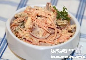 salat-s-koreyskoy-morkoviu-i-kopchenim-myasom-domovoy_6 (304x213, 52Kb)