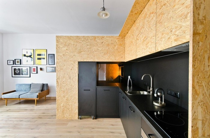 131935854 101316 0755 10 Квартира и студия площадью 37 квадратов в Польше