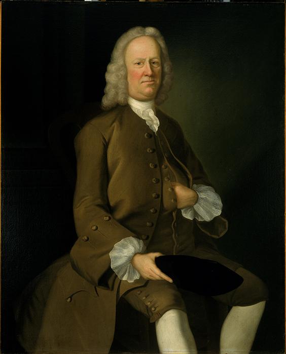 5229398_Portrait_of_Gillam_Phillips_by_Joseph_Blackburn_1_ (564x700, 307Kb)