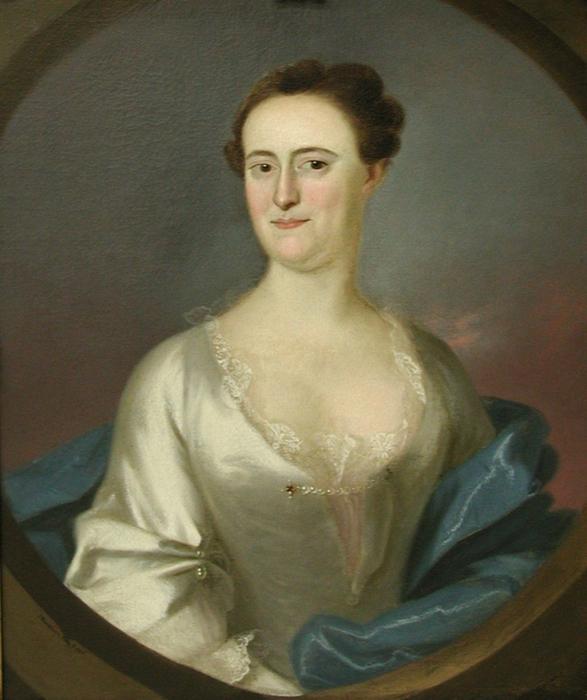 5229398_Portrait_of_Mrs_Benjamin_Pollard_by_Joseph_Blackburn_1_ (587x700, 281Kb)