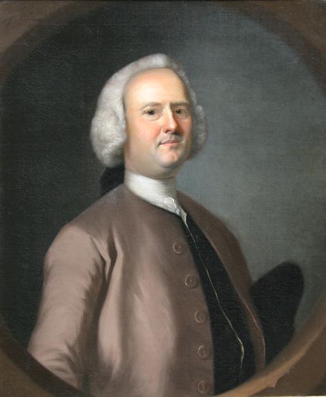 5229398_Portrait_of_Colonel_William_Taylor_by_Joseph_Blackburn_1760 (472x576, 216Kb)