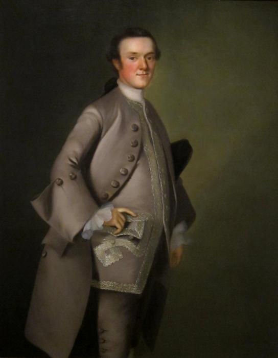 5229398_Portrait_of_Thomas_Wentworth_by_Joseph_Blackburn_San_Diego_Museum_of_Art (544x700, 192Kb)