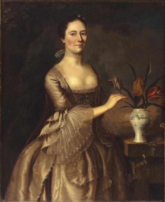 5229398_Joseph_Blackburn__Portrait_of_a_Woman__Google_Art_Project (573x700, 273Kb)