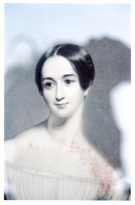 MadameVanderWeyer (462x700, 267Kb)