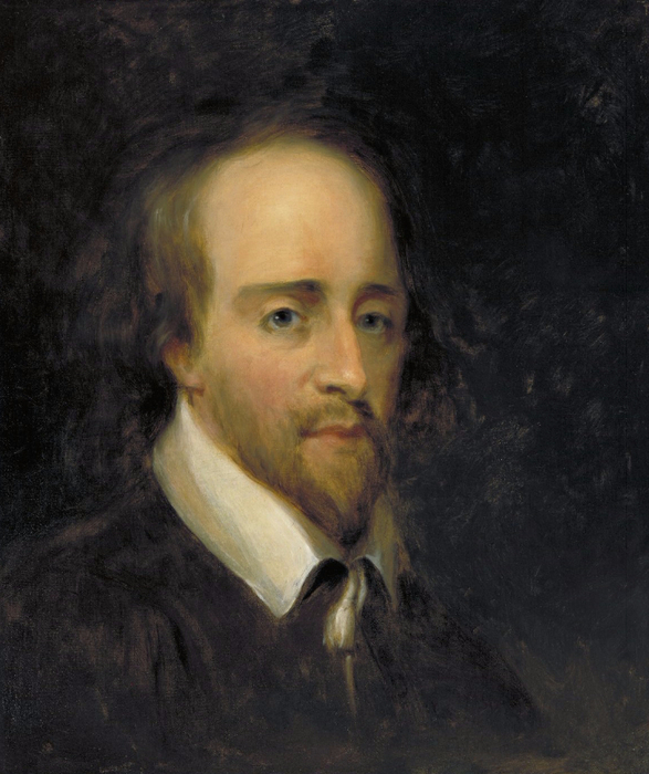 Portrait_of_Shakespeare_(Sully,_1864) (587x700, 353Kb)
