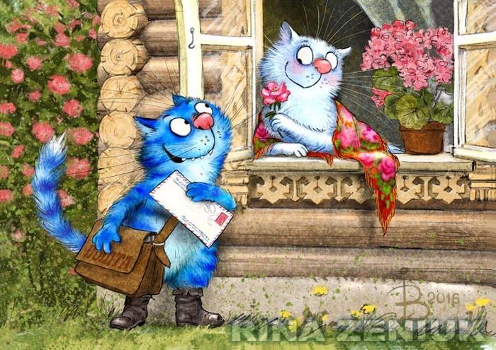 http://img0.liveinternet.ru/images/attach/d/1/131/944/131944798_5230261_rina7.jpg