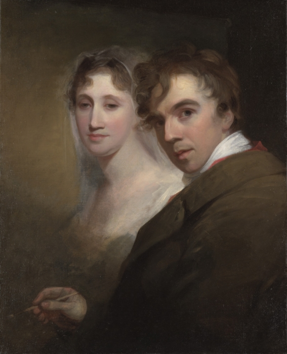 5229398_Portrait_of_the_Artist_Painting_His_Wife_by_Thomas_Sully (567x700, 241Kb)