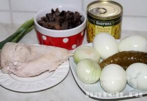 salat-s-kuricey-gribami-i-kukurusoy-gloriya_8 (290x200, 54Kb)