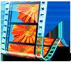 logo (102x89, 20Kb)
