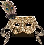 маска_S (145x150, 34Kb)