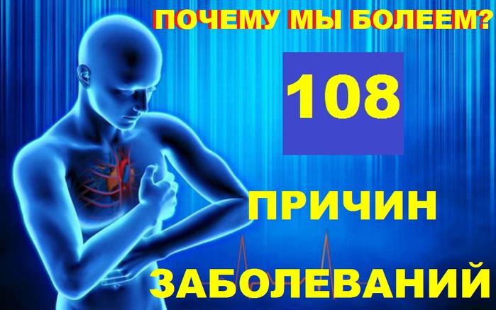ivc-bard-800x500 (700x437, 108Kb)