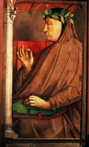 Francesco_Petrarch_by_Justo_de_Gante[1] (292x480, 38Kb)