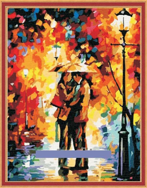 Картины по номерам - любовь под дождём/6106019__1_ (500x639, 355Kb)
