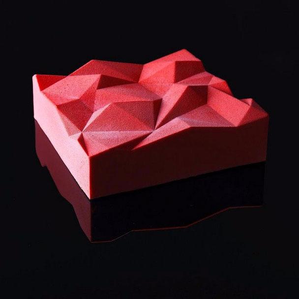 необычные торты фото 4 (608x608, 121Kb)