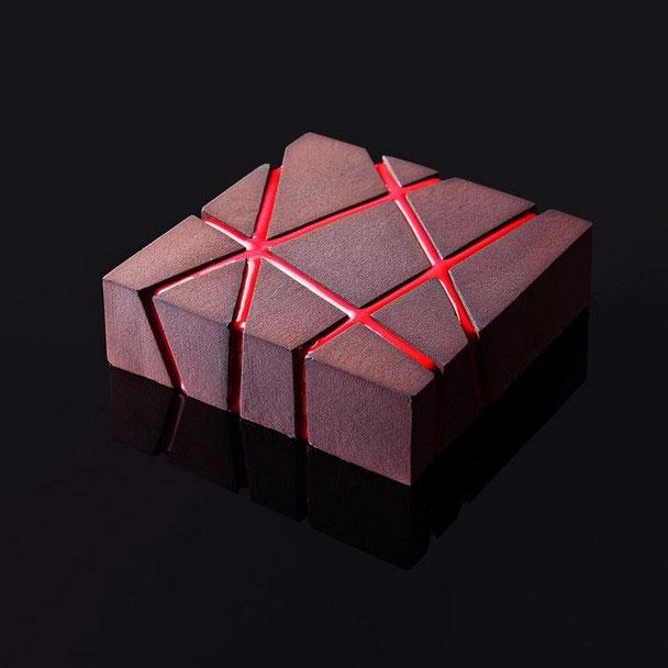 необычные торты фото 6 (608x608, 122Kb)