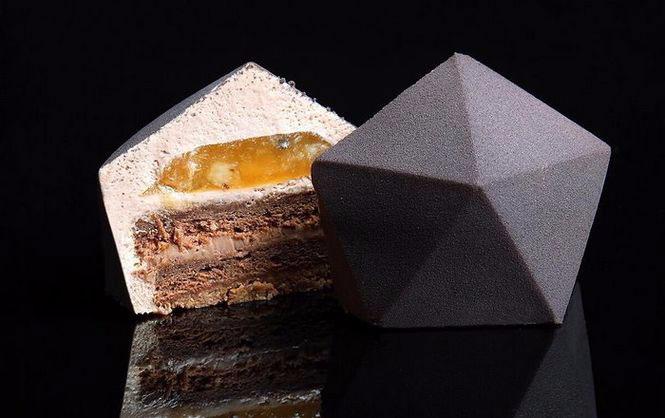 необычные торты фото 8 (665x418, 151Kb)