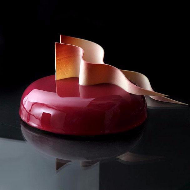 необычные торты фото 15 (608x608, 109Kb)