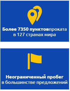 ��������_004 (237x305, 14Kb)