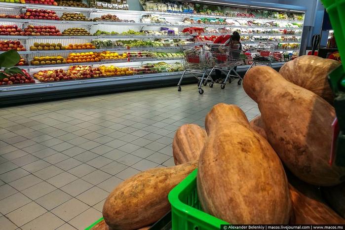 продуктовый супермаркет во вьетнаме 2 (700x466, 410Kb)