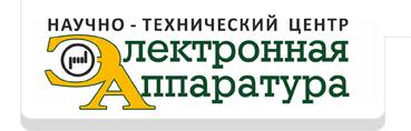 4208855_logo_ntc (369x118, 33Kb)