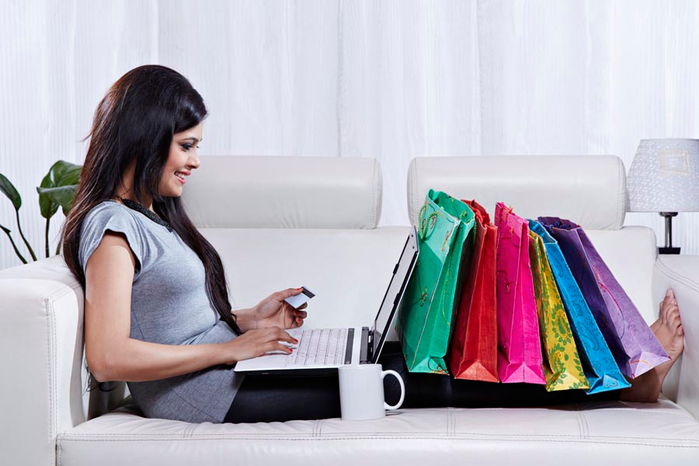 Various-Trends-of-Online-Shopping-in-India1 (700x466, 254Kb)