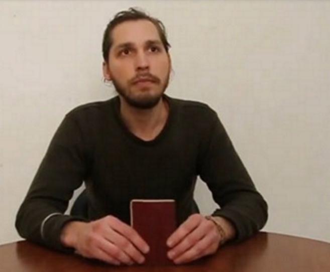 Захваченного в Сирии россиянина Константина Журавлёва вернули на родину - L!FE.ru - Google Chrome (657x542, 128Kb)