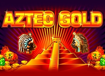 ������� ������� ������ �������/4121583_AztecGold (364x265, 47Kb)