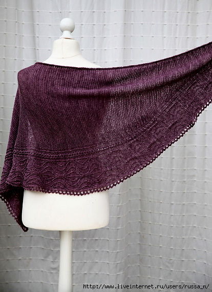 131956672_freeshawl_06_medium2 (414x569, 239Kb)