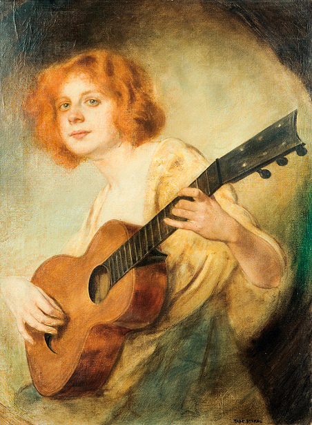 girl-with-a-guitar (452x615, 491Kb)