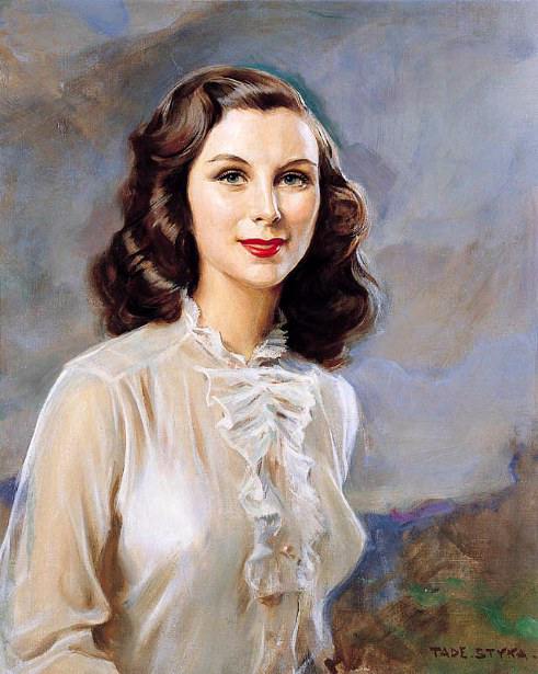 portrait-of-a-girl-in-a-white-blouse (491x615, 318Kb)