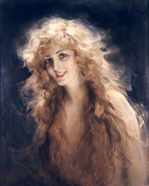 portrait-of-dolly-grey (482x600, 258Kb)