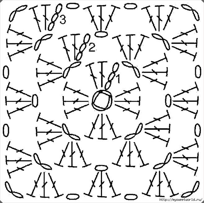 3 (658x653, 220Kb)