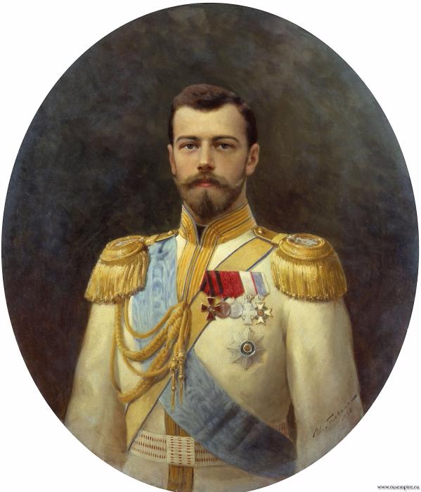 imperator_nikolay_vtoroy_20150106_1838709994 (599x700, 408Kb)