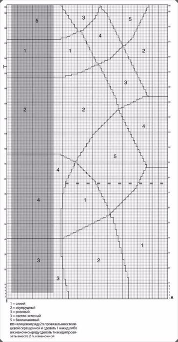 3 (365x700, 160Kb)