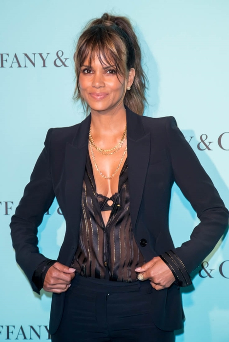 halle-berry-blouse-14oct16-01 (469x700, 156Kb)