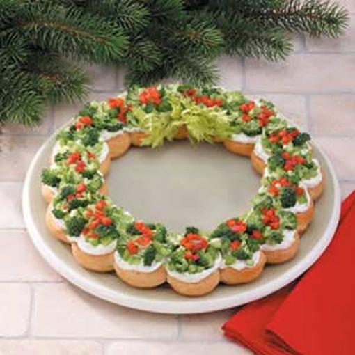Теплый-салат-в-булочках-для-новогоднего-стола (510x510, 187Kb)