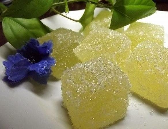 marmelad-limon (583x449, 45Kb)