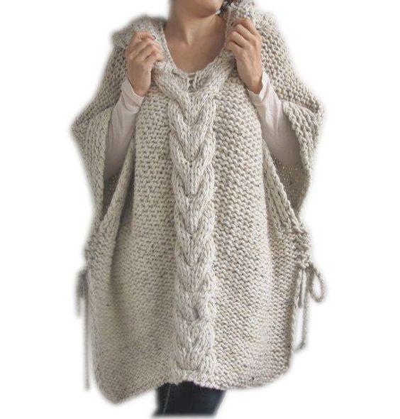 свитер мода 2017/4630982_svit (564x590, 45Kb)