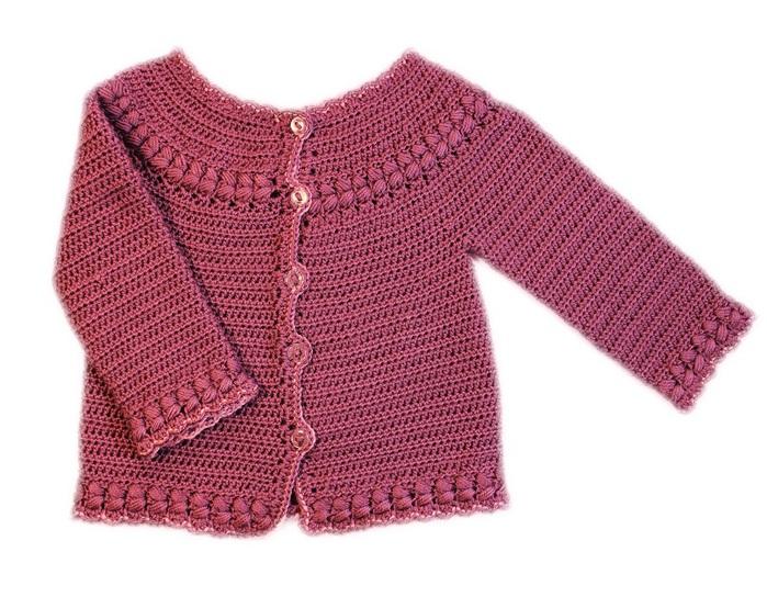 baby cardigan (700x544, 148Kb)