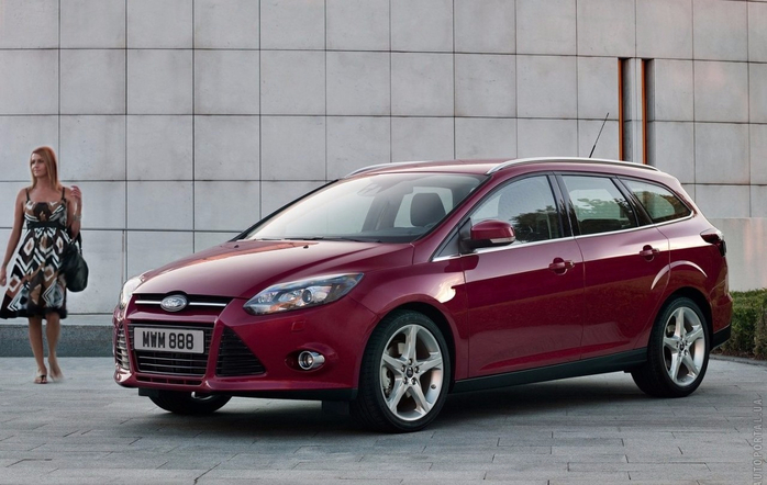 ford-focus-iii-estate-002580d-1280x1024 (700x442, 276Kb)