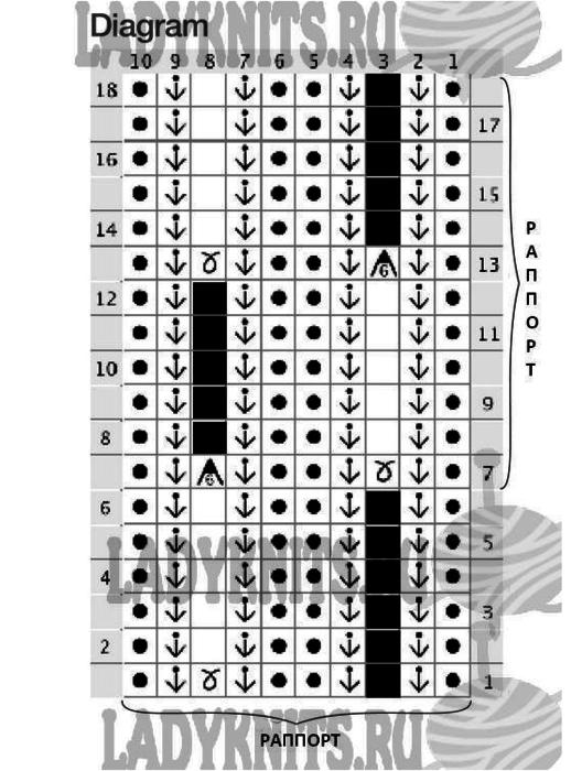 Fiksavimas.PNG3 (518x700, 150Kb)