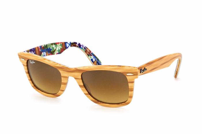 солничные очки из дерева фото 2 (700x464, 122Kb)