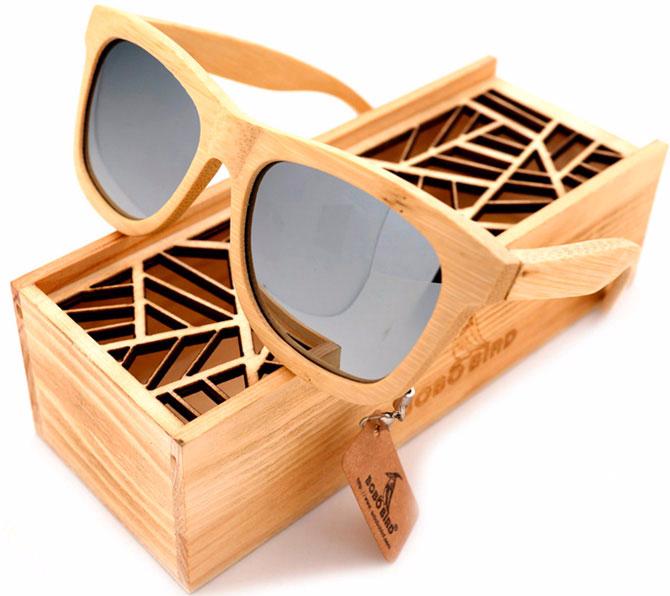 солничные очки из дерева фото 6 (670x596, 252Kb)