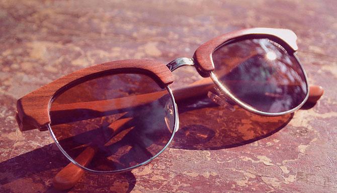 солничные очки из дерева фото 8 (670x385, 240Kb)