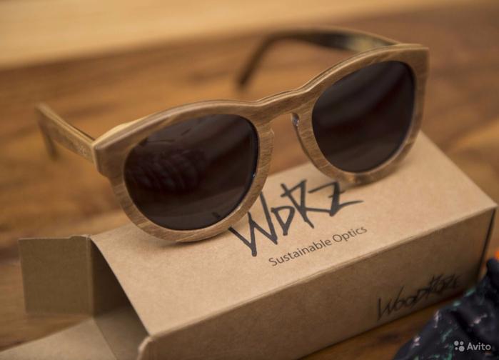 солничные очки из дерева фото 12 (700x504, 234Kb)