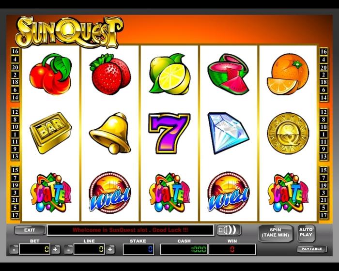 Играть на деньги/3279591_1 (700x560, 255Kb)