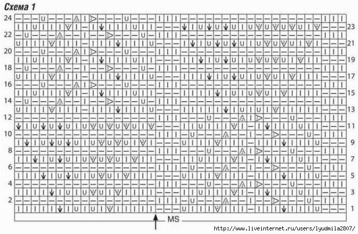 02a (700x458, 217Kb)